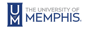 university-of-memphis-logo